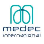 medec-internasional_